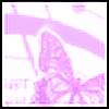 HerPortraitInDark's avatar