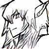 herps's avatar