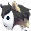 Herpy-Derp-Perv's avatar
