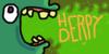 HerpyDerpyGroup