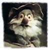 Herra11uu's avatar