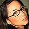 herrainbowbrightness's avatar