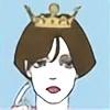 HerrAlice's avatar