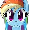 HerraNZTW's avatar