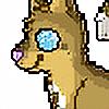 herratalossa's avatar