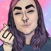 herrbertrands's avatar