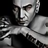 HerrBuchta's avatar