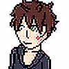 HerrDanke's avatar