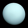 HerrdesChaos's avatar