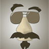 herrdoktorturnitoff's avatar