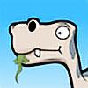herrerarausaure's avatar