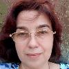 herrerojulia's avatar