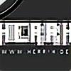 herrh's avatar
