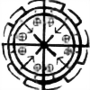 HerrHBHH's avatar
