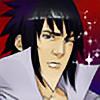 Herriberri's avatar