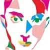 HerrisonArt's avatar