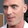 HerrKaffeTrinken's avatar
