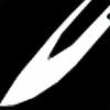 HerrleerzeichenS's avatar