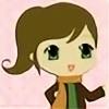 HerrLinde's avatar