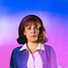 herrondale's avatar