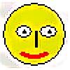 HerrPatitis's avatar