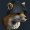 HerrRaev's avatar