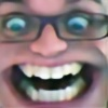 herrTevik's avatar