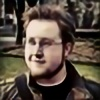 HerrWidowmaker's avatar