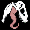 Herschel-Hoffmeyer's avatar