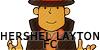 Hershel-Layton-FC