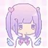 Hershycakes's avatar