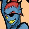 Hershyyy's avatar