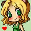 HerSilhouette's avatar