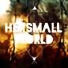 Hersmallworld's avatar