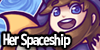 HerSpaceship's avatar