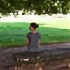 HerSpecialPlace's avatar