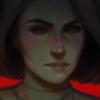 Herssian's avatar