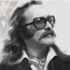 herturkninjadogar's avatar