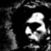 Hertz0's avatar