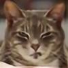 Hertz85's avatar