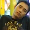 Heru-Wonderland's avatar