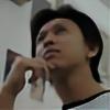 heruarman's avatar
