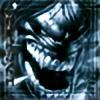 Heruka's avatar