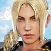 HerulesTheLion's avatar