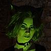 Herundies's avatar