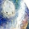 Hervine's avatar