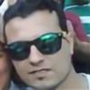 hervingato's avatar