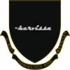 hervissa's avatar