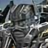 Herwin-DU's avatar