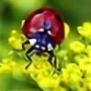 herxg-sticky-rice's avatar